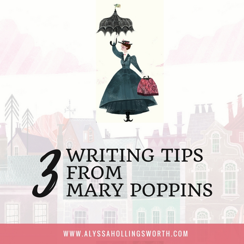 mary poppins critical essay Get access to mary poppins essays only from anti essays listed results 1 - 30 get studying today and get the grades you want only at antiessayscom.