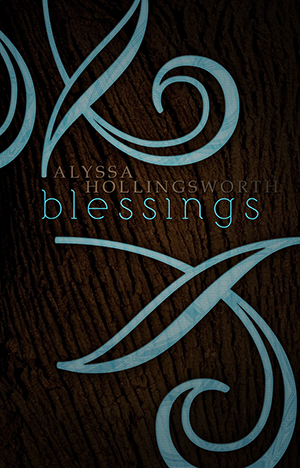 blessings coversml