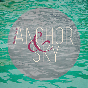 playlist anchor and sky