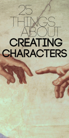 creatingcharacters-140x280