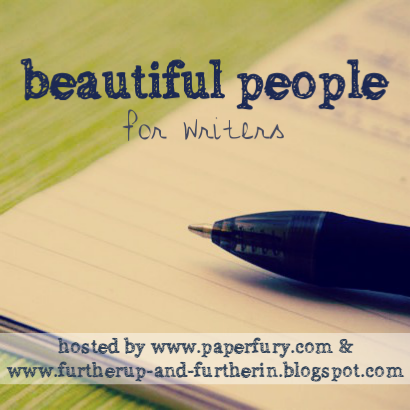 Beautiful People: Perl