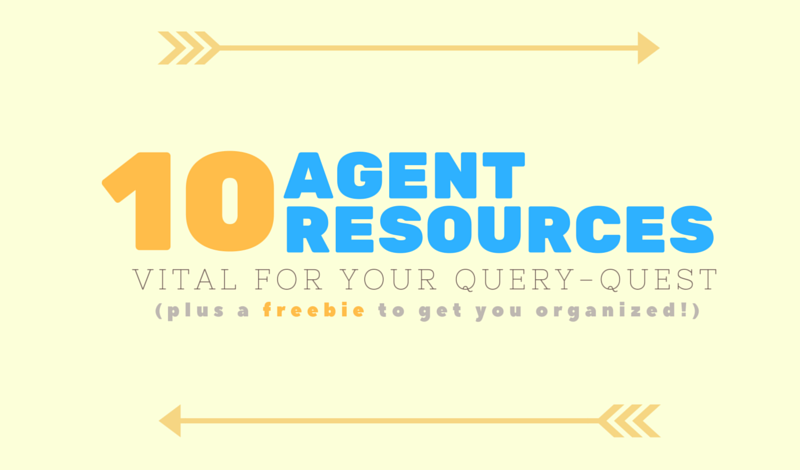 10 Agent Resources Vital for Your Query-Quest