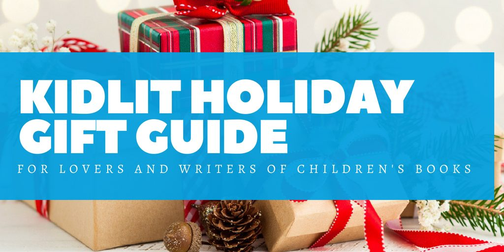 Kidlit-Holiday-Gift-Guide (1)