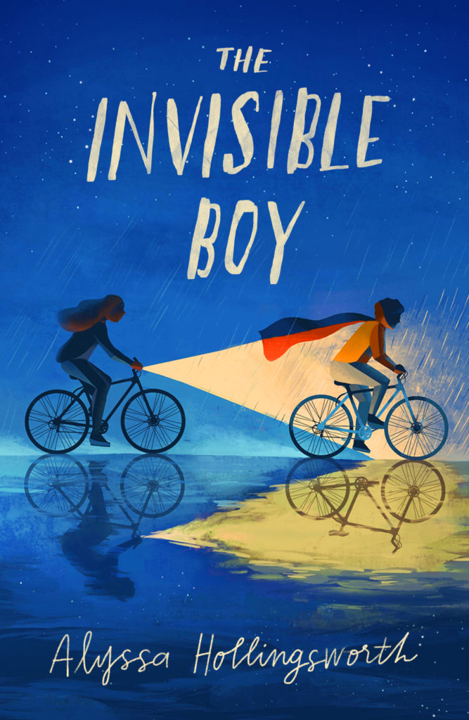 INVISIBLEBOY_FINAL